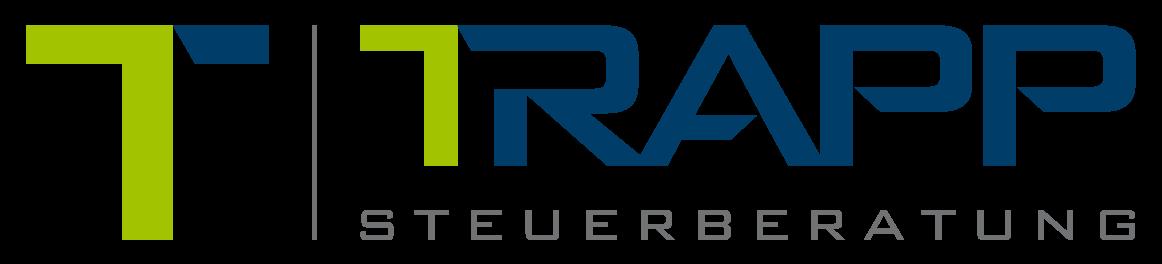 Steuerberatung und Buchhaltung Nürnberg